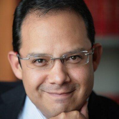 Rodrigo Iván Cortés