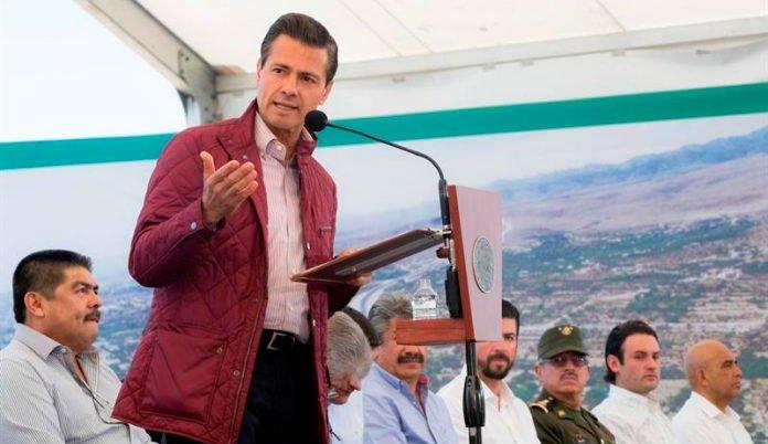 El Frente Nacional por la Familia ante el reto de México 2018